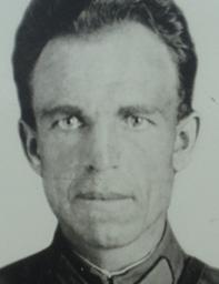 Нечунаев Иван Федорович
