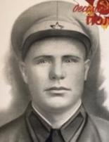 Унковский Михаил Дмитриевич