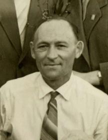 Демьянов Петр Федорович
