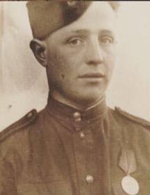 Фастовский Петр Борисович