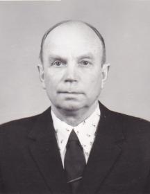 Маранин Павел Иванович