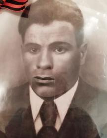 Французов Георгий Ильич
