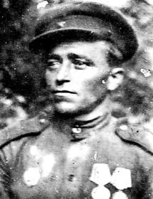 Донской Александр Ворфоломеевич