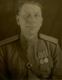 Марковников Семен Васильевич