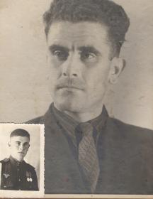 Васюхно Василий Иванович