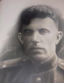 Недилько Максим Стапанович