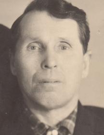 Солдатов Афанасий Михайлович