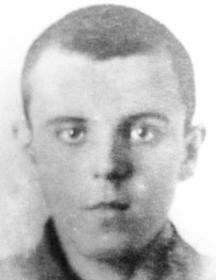 Хутбеев Фуад Бешарович