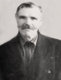 Оськин Иван Ефимович