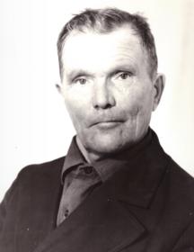 Ярыгин Мирон Еремеевич