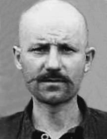 Щербина Яков Васильевич