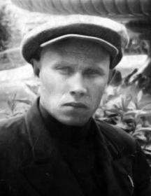 Жолобов Василий Николаевич