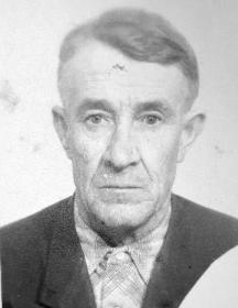 Григорьев Иван Иванович