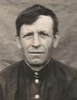 Игонин Павел Ефимович