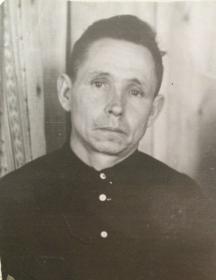 Шильненков Николай Тимофеевич