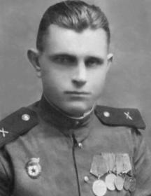 Дудкин Евгений Иванович