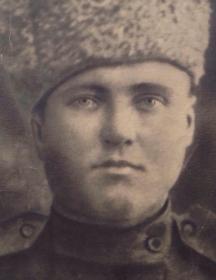 Сапалев Григорий Самойлович