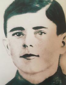 Абдулаев Ахмед Байдулаевич