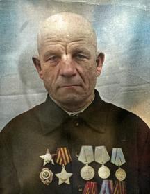 Хрулев Александр Иванович