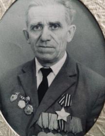 Харченко Николай Гордеевич