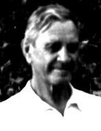 Киселев Николай Васильевич
