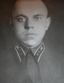 Черпаков Владимир Иванович