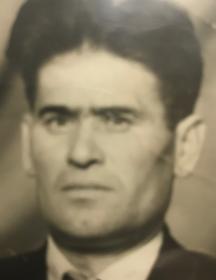 Иркабаев Габдулхай Габдрахманович