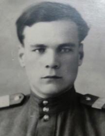Огарков Николай Миронович