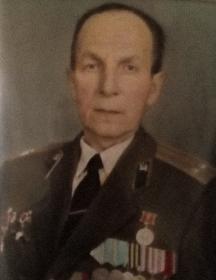 Рябов Владимир Петрович