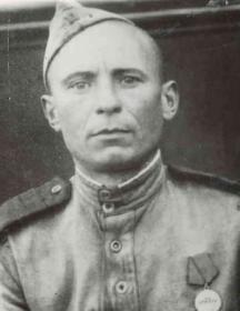 Барылин Иван Федорович