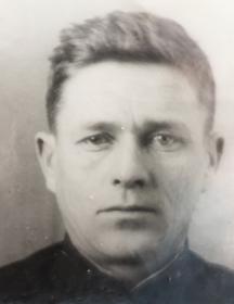 Тепин Иван Андреевич