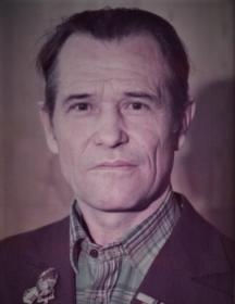 Федотов Борис Александрович