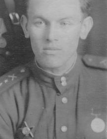 Флягин Вячеслав Васильевич