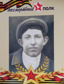 Головатинский Павел Емельянович