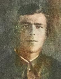 Губин Николай Фёдорович