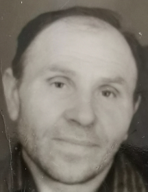 Новгородов Иван Калинович
