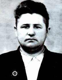 Валов Александр Федорович