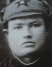 Голубев Виталий Валентинович