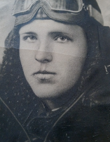 Румянцев Алексей Михайлович