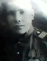 Литвинцев Георгий Степанович