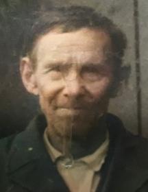 Богданов Александр Артемьевич