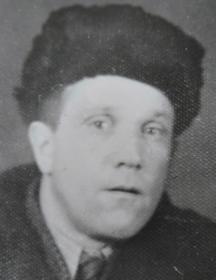 Емельянов Константин Васильевич
