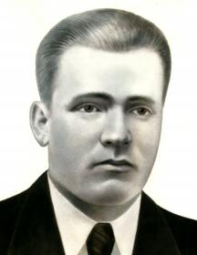 Куцулым Прокофий Александрович