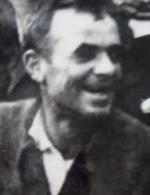 Воронов Николай Андреевич