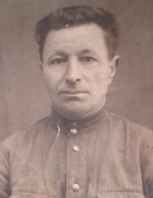 Иванов-Алексашин Павел Васильевич