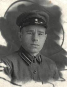 Гуслистов Григорий Васильевич