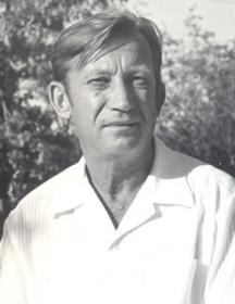 Рябихин Петр Иванович