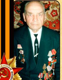 Цыганков Василий Данилович