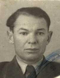 Гурьянов Евгений Александрович