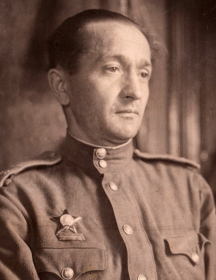 Нурмухамедов Ахат Каюмович